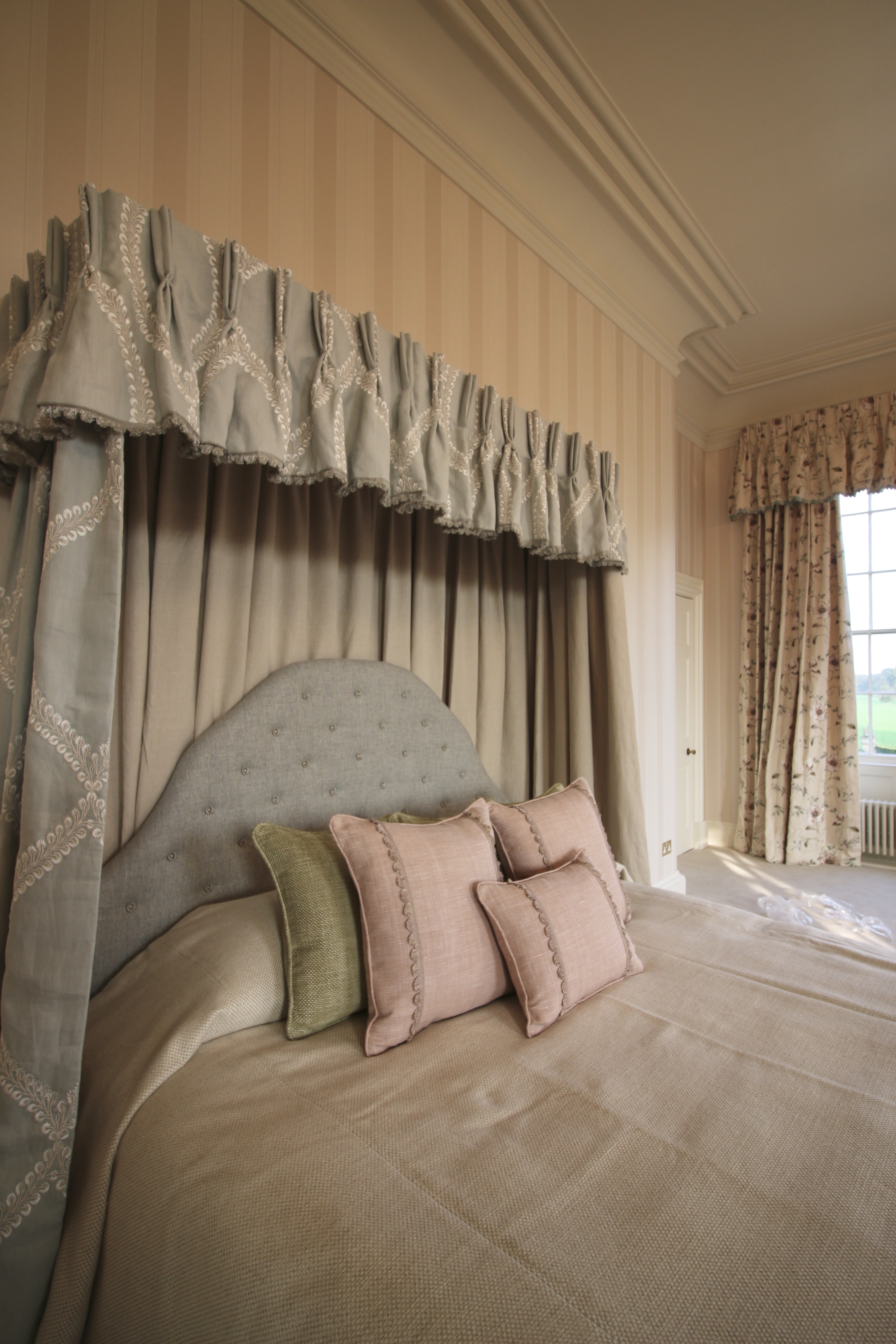 New Autumn Winter Collection Avaliable Linda Joseph Interiors And Kitchens