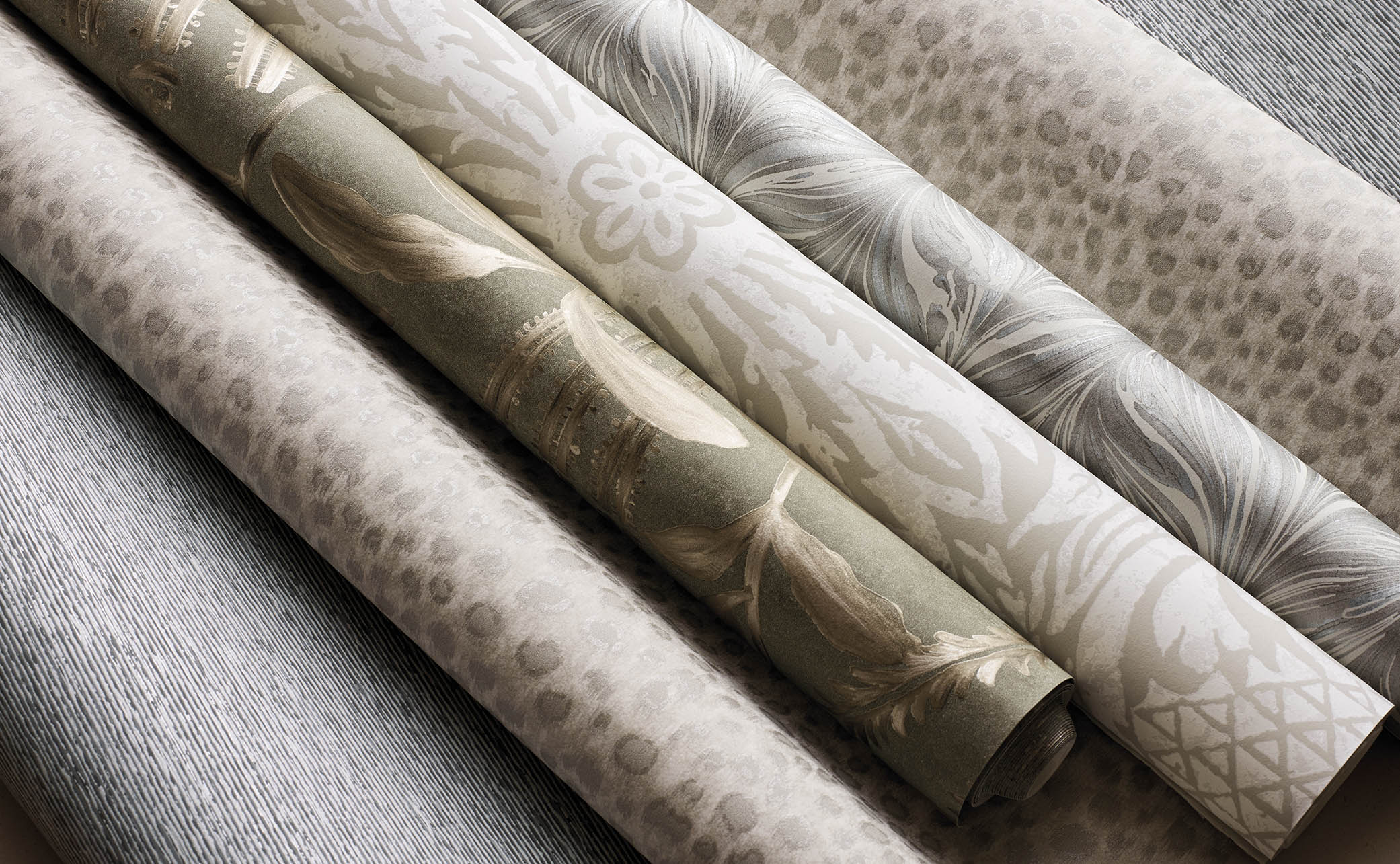 Zoffany_Darnley_2018_14_Rolls