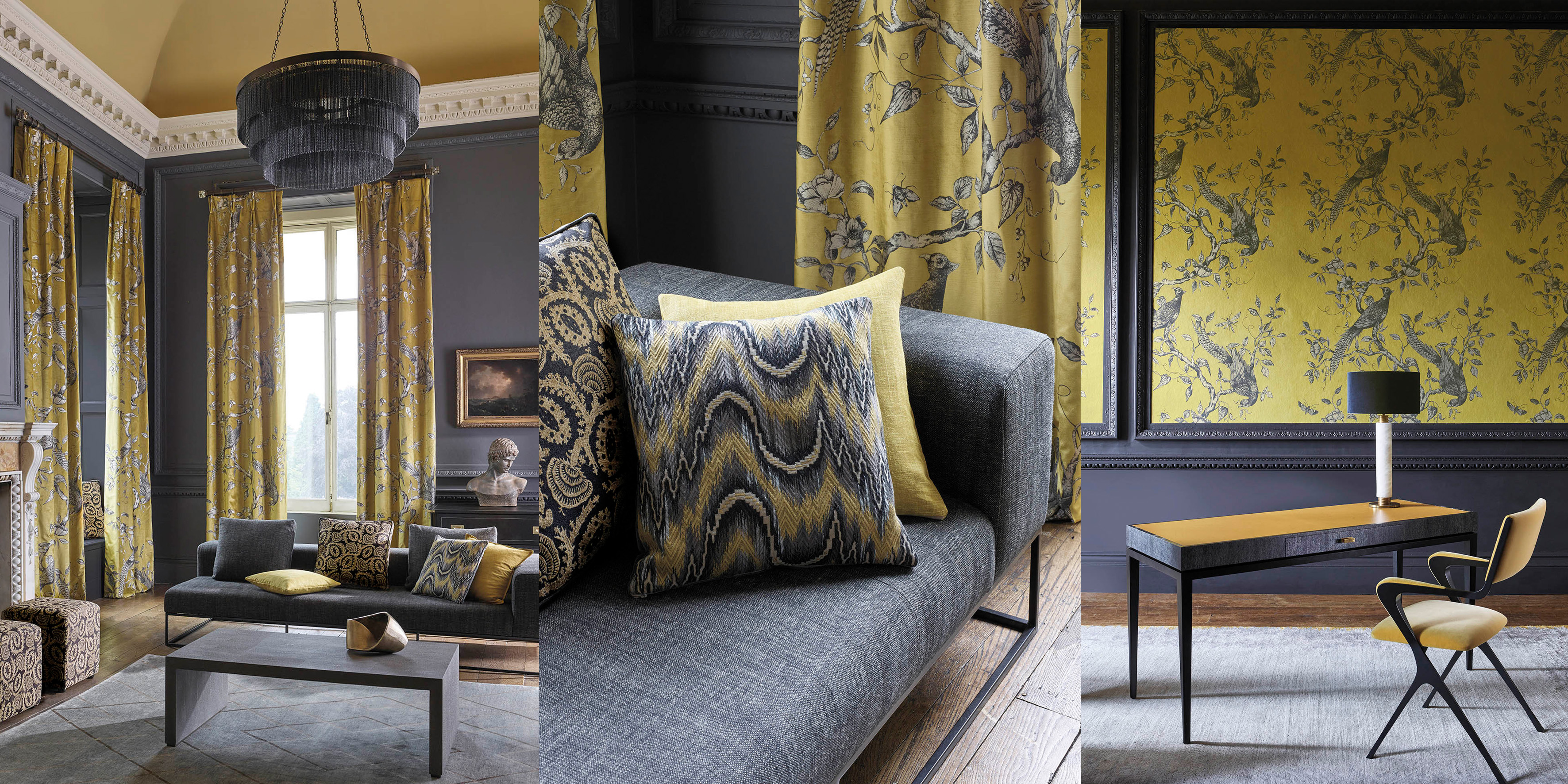 zoffany-images-sept18
