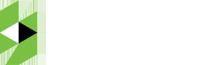 houzz-logo-300x97