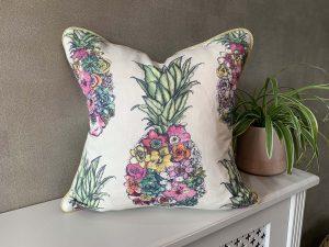 pineapple cushions copy